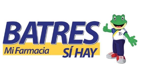 Corporación Batres, S.A.
