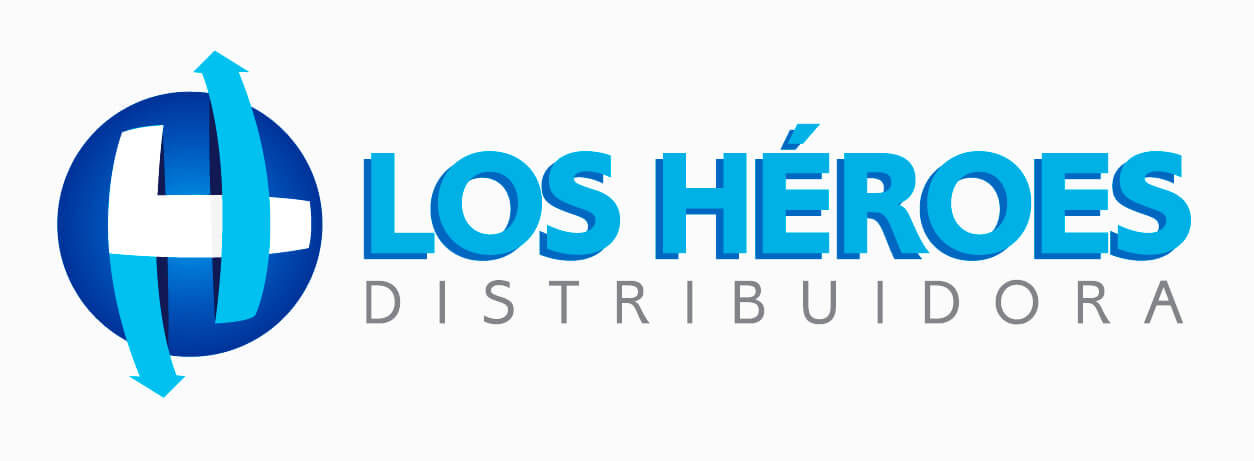 Distribuidora Los Héroes, S.A. de C.V.