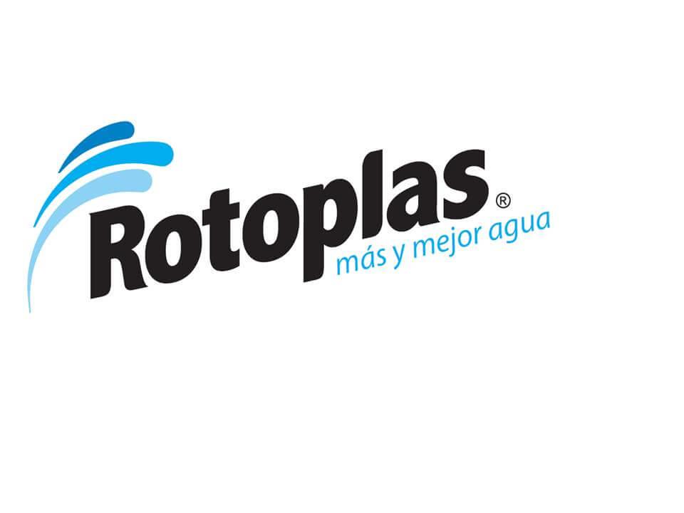 Grupo Rotoplas