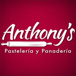 PASTELERIA ANTHONYS
