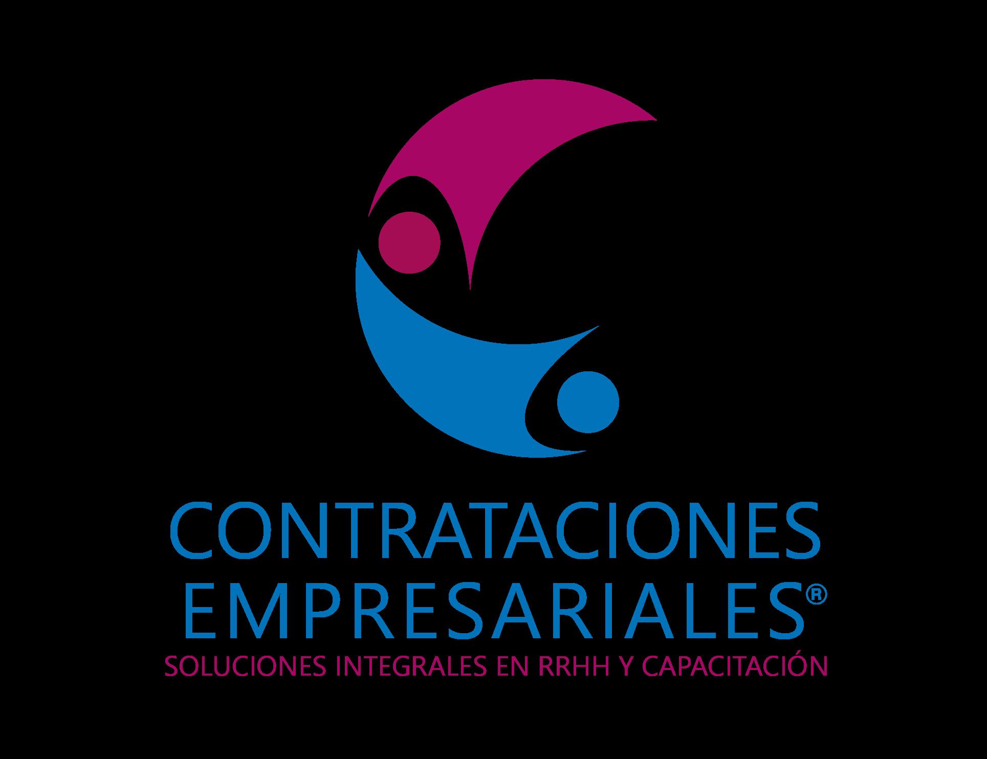 Trabajos en El Salvador