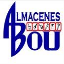 Almacenes BOU