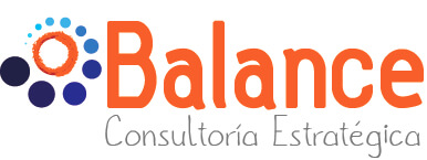Balance Consultoría Estratégica