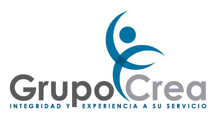 Crea Consulting Group