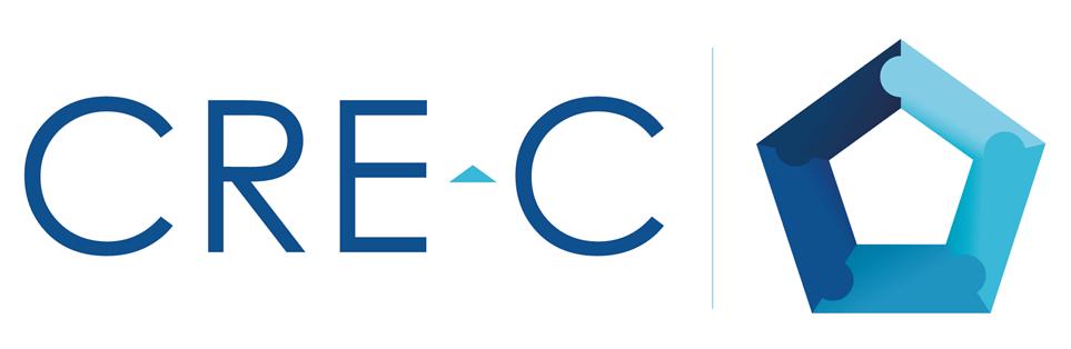 CRE-C
