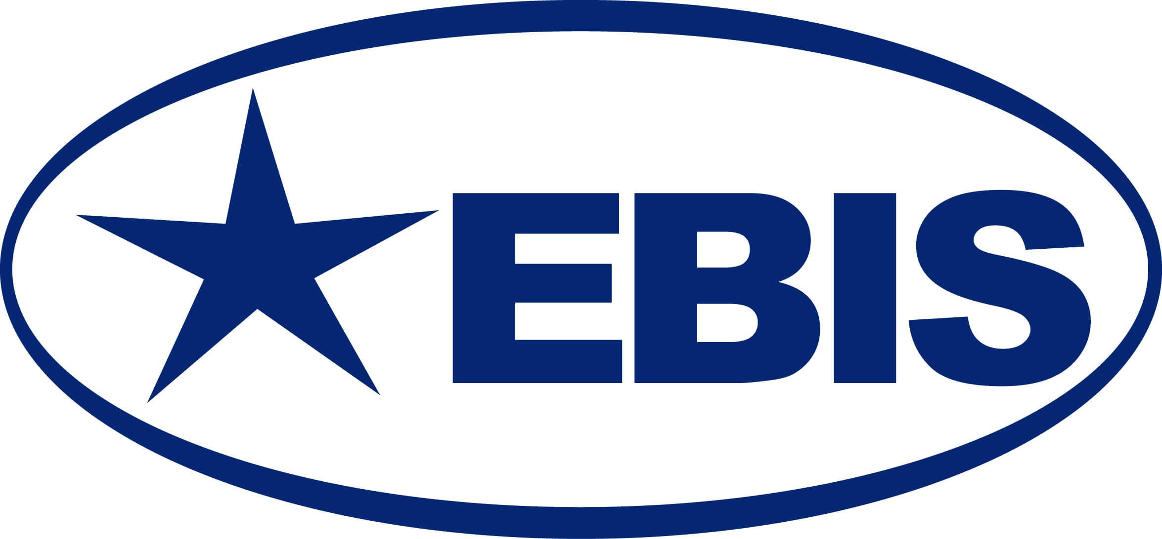 Grupo EBIS