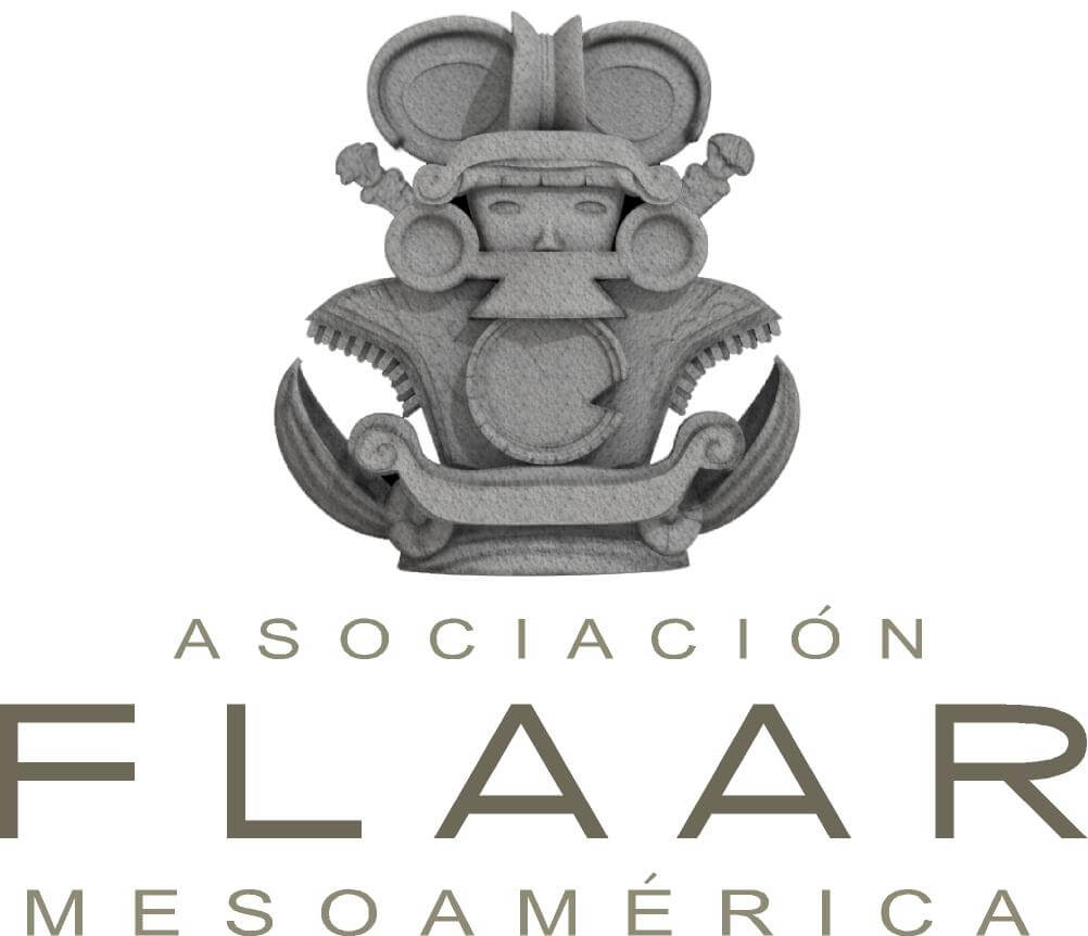 FLAAR Mesoamerica
