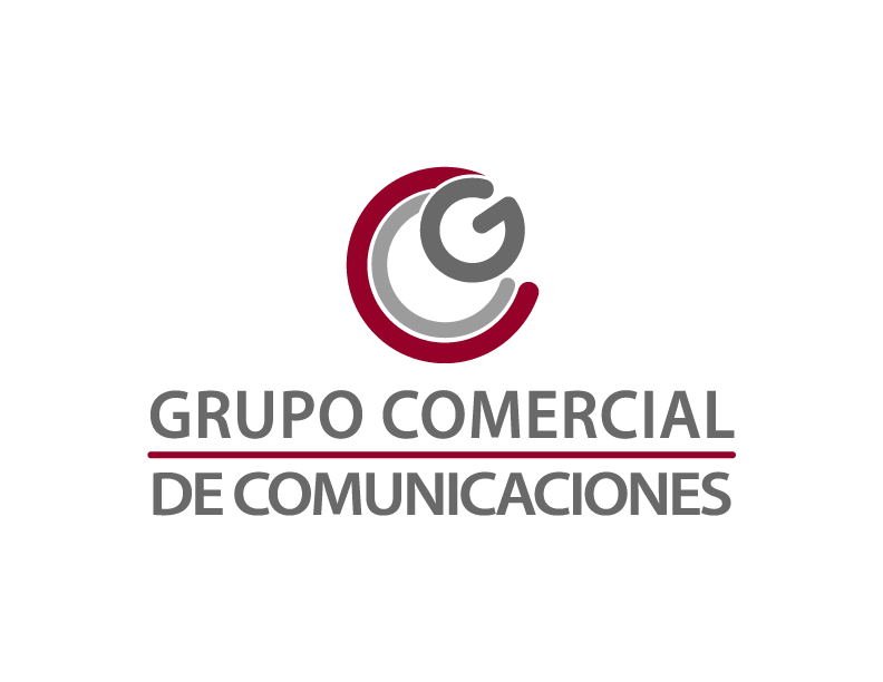 Grupo Comercial de Comunicaciones