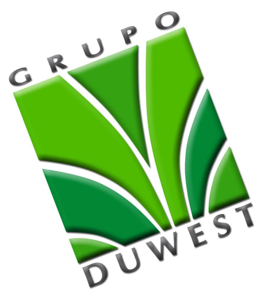 Grupo Duwest