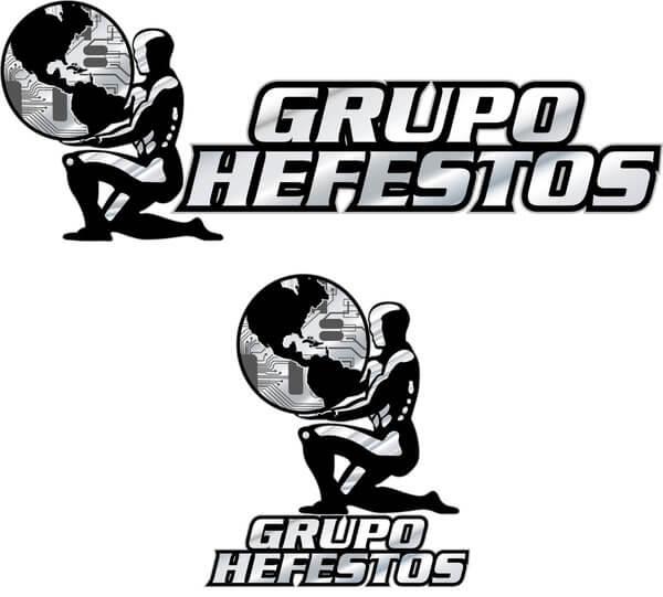 GRUPO HEFESTOS