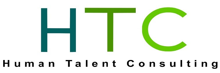 Human Talent Consulting