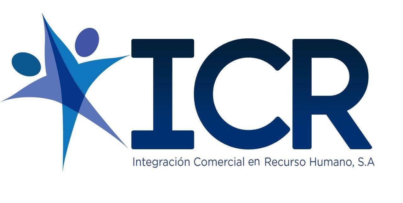 ICR, S.A