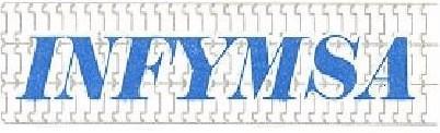 INFYMSA