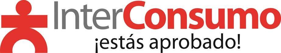 InterConsumo S.A