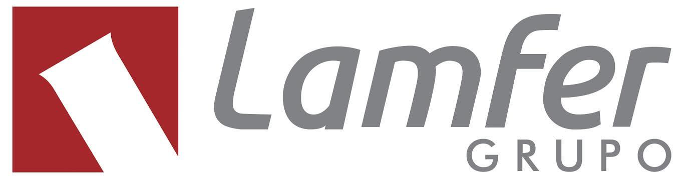 Laboratorios Lamfer