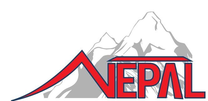 Logo de Comercializadora Nepal S.A