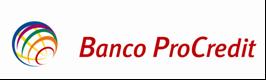 Banco ProCredit