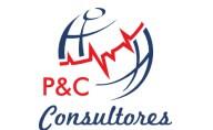 P&C CONSULTORES