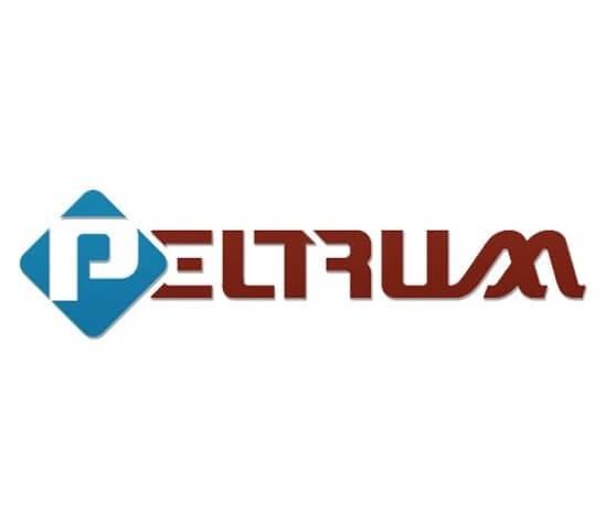 Peltrum
