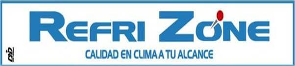 Refri Zone