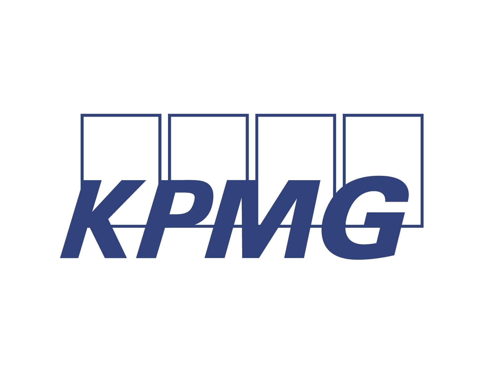 KPMG Consultores, S.A