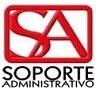 Soporte de Servicios Administrativos, S.A