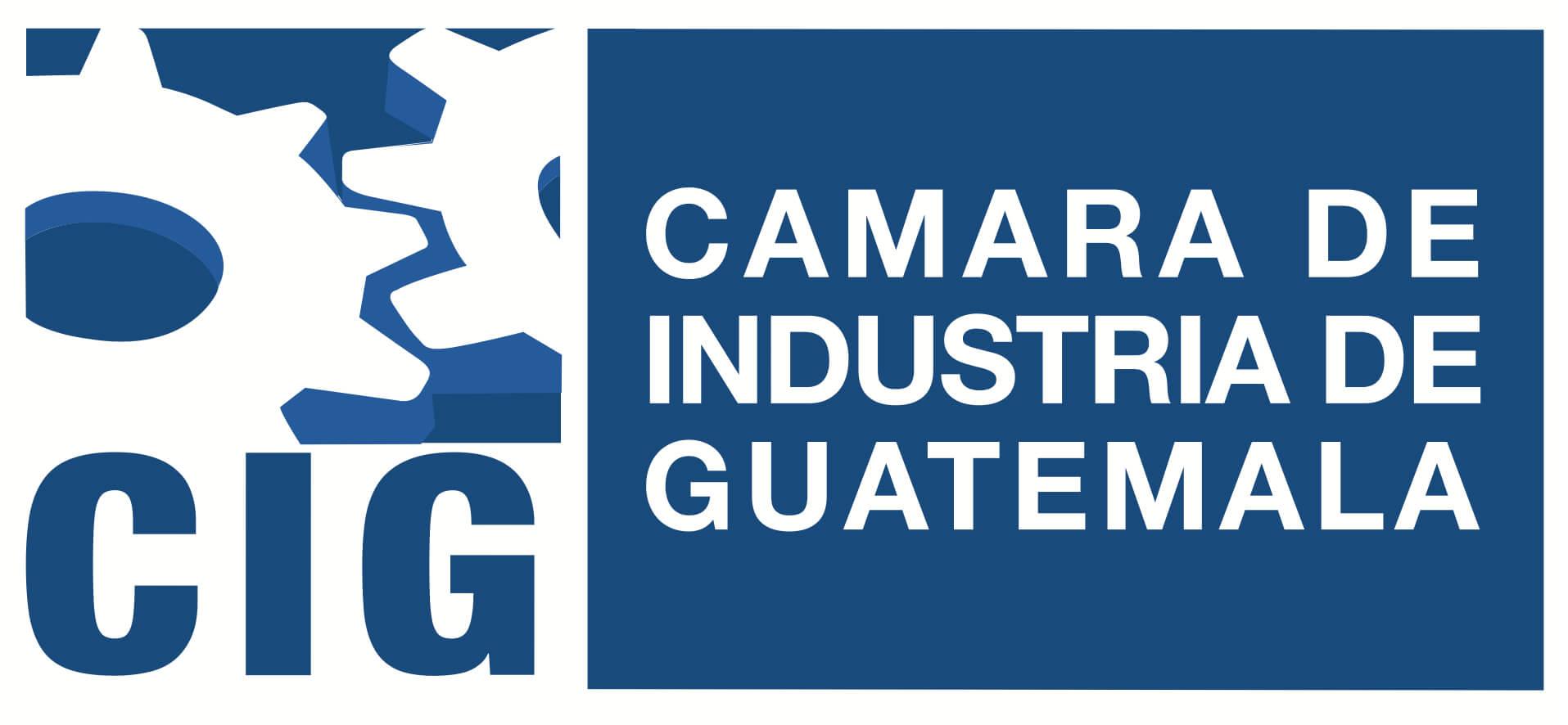 Cámara de Industria de Guatemala