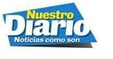 Diarios Modernos, S.A.