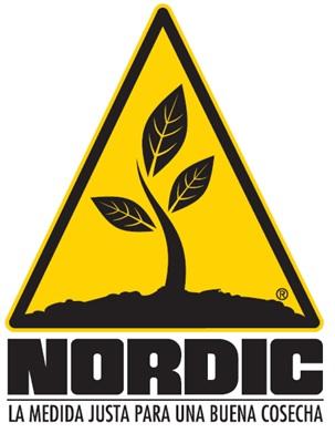 Fertilizantes Nordic