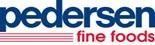 Pedersen Fine Foods SA