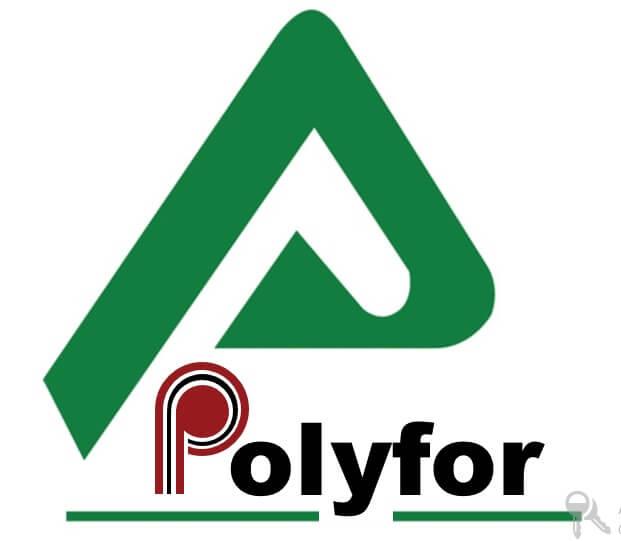 Polyfor