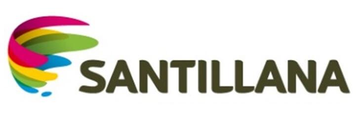 Editorial Santillana S.A. de C.V.