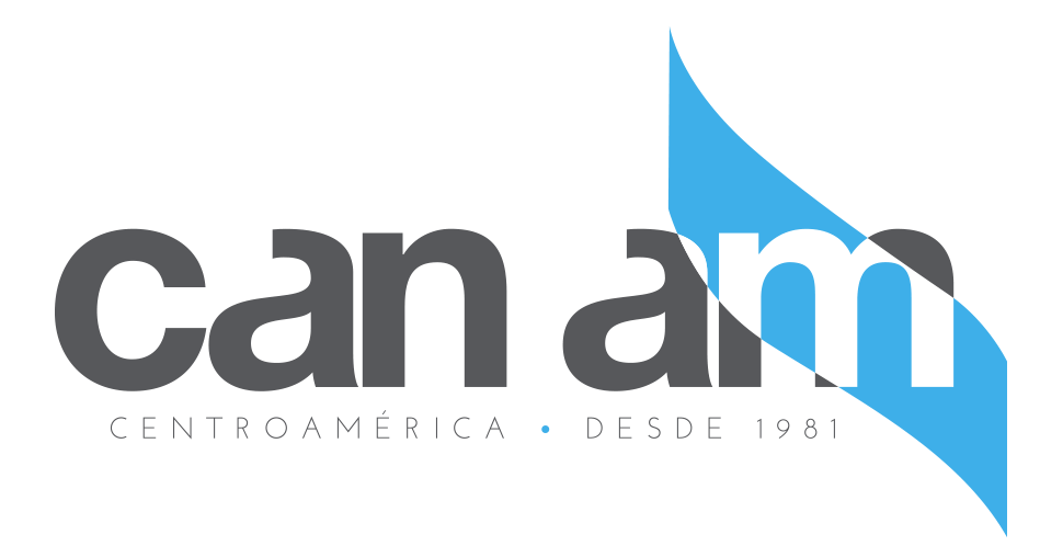 Can Am Centroamericana, S.A.
