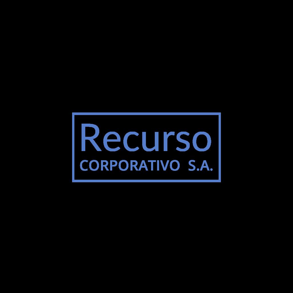 Logo de Recurso Corporativo