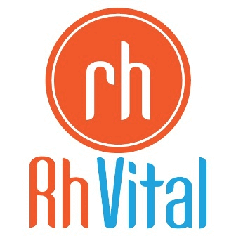 RH VITAL, S.A