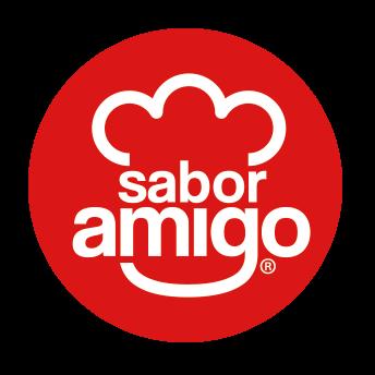 Sabor Amigo