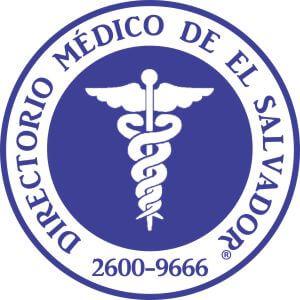 Directorio Médico de El Salvador