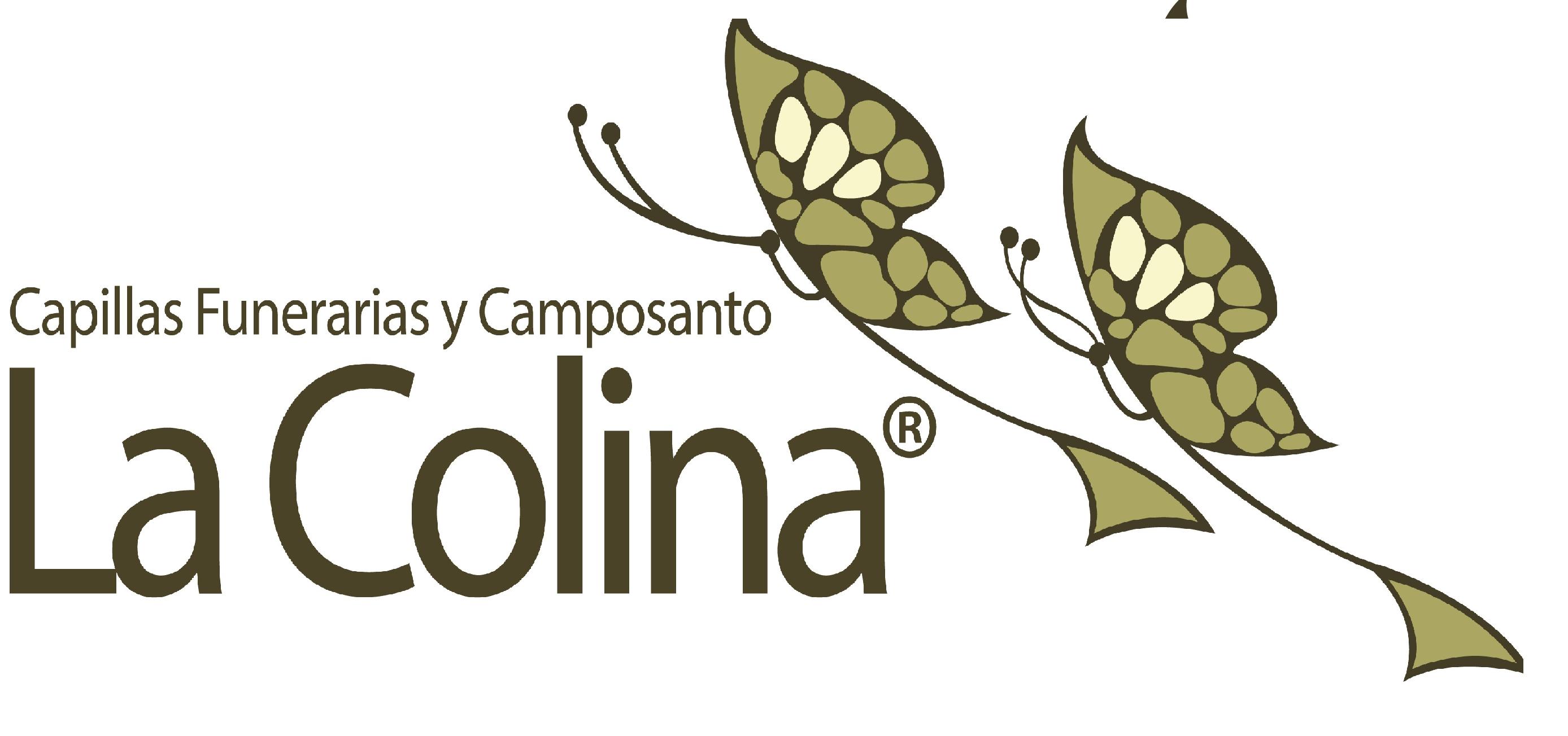 Capillas y Camposanto La Colina