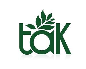Corporacion Tak, S. A.