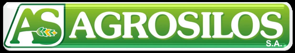 agrosilos S.A.