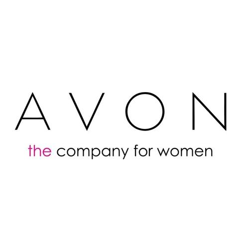 Productos Avon de Guatemala S.A.