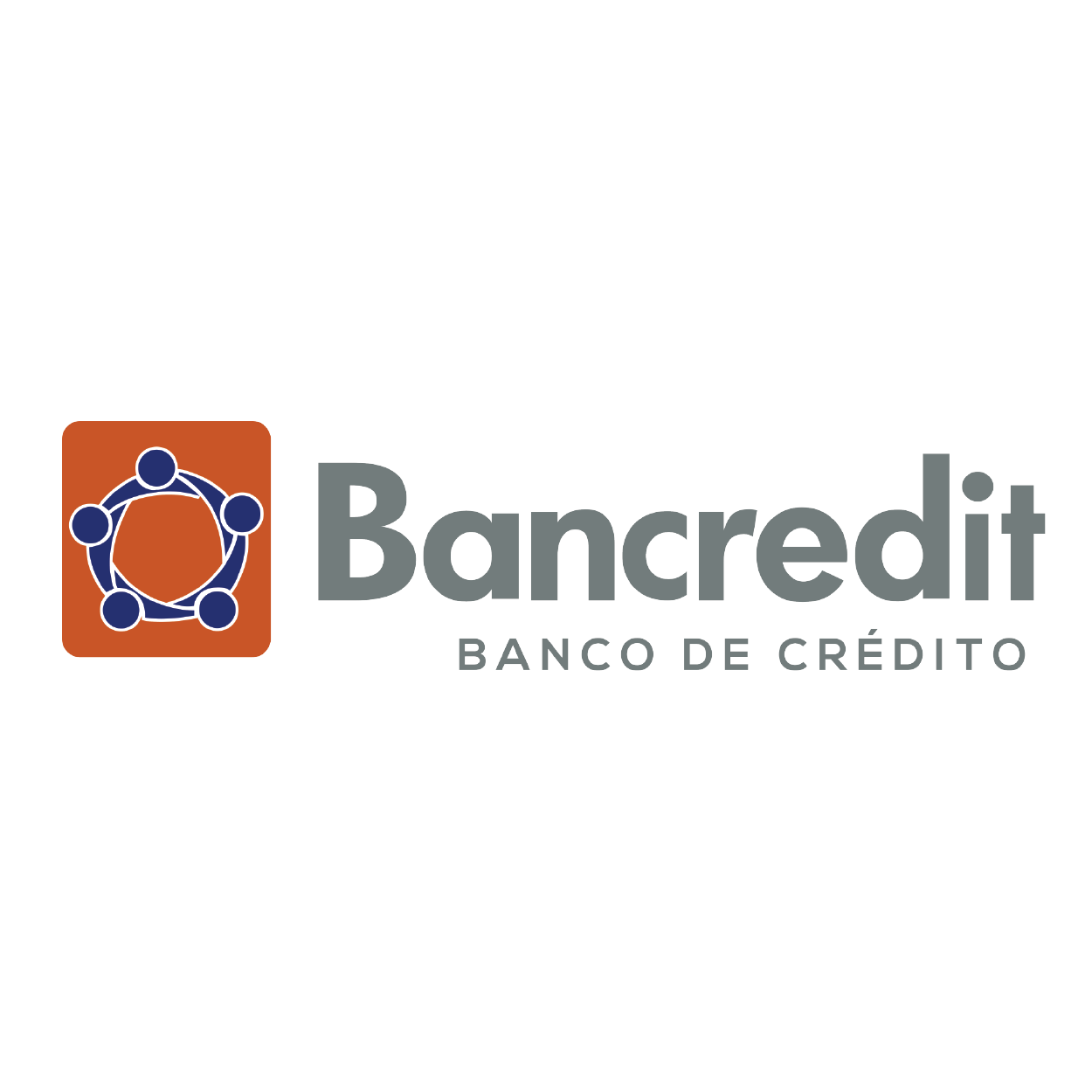 Bancredit
