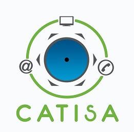 Catisa