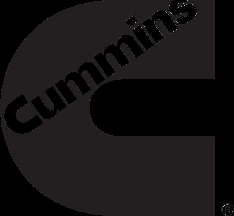 Distribuidora Cummins Centroamerica Guatemala