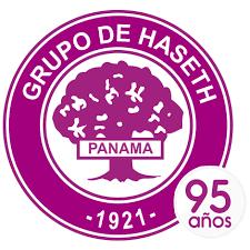 C.G. DE HASETH & CIA. S.A.