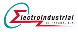 electroindustrial de panama s a