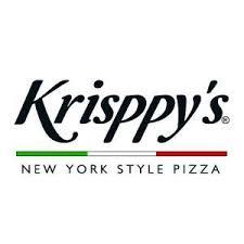La Pizzeria de Krisppys