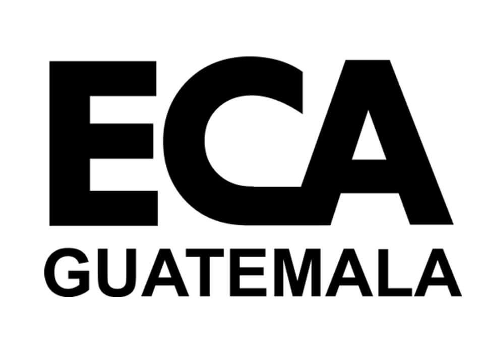 Trabajos en ECA - QuieroAplicar.com