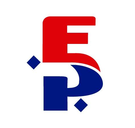 ENDELIS