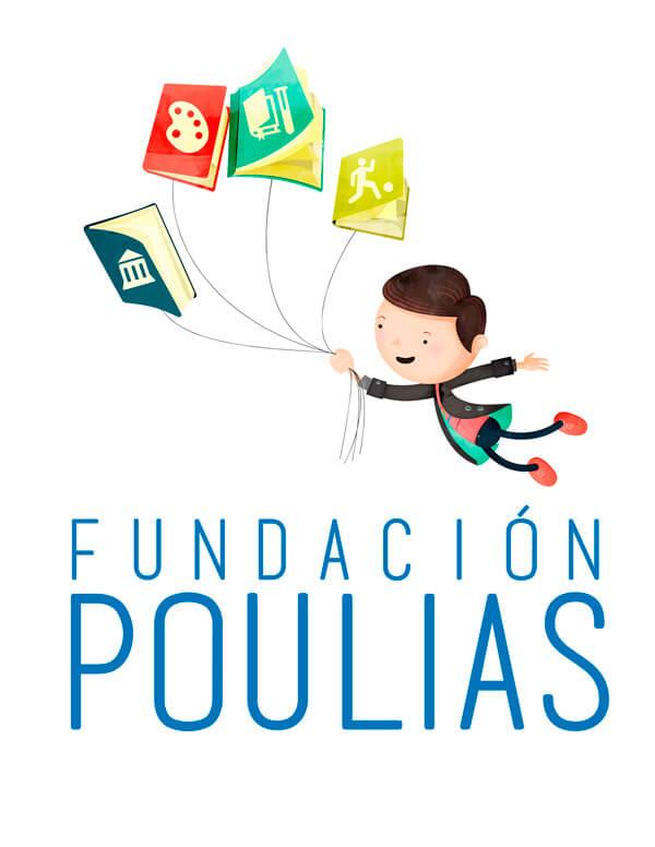 Fundación Poulias